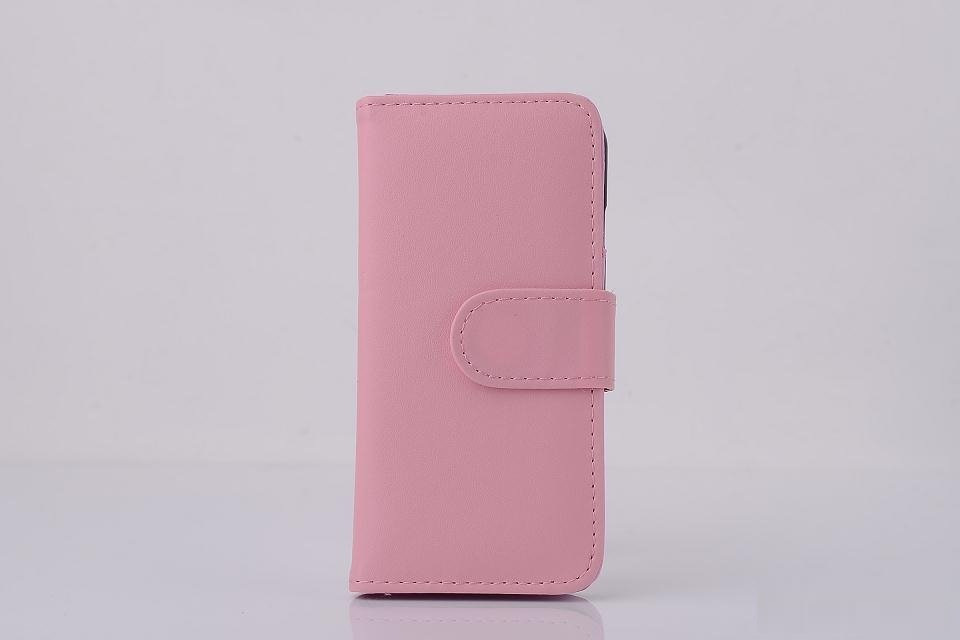 etui-portefeuille-wallet-case