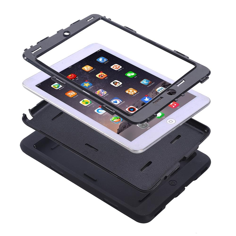 etui-tablette-tablet-casing