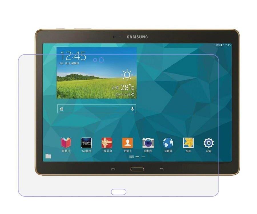 Protecteur d'écran Tablette